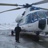 Serega, 34, Novy Urengoy