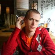 Денис 37 лет (Близнецы) Башмаково