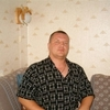 Eduard, 44, г.Хельсинки
