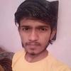 vivek goswami, 21, г.Дели