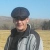 николай, 43, г.Риддер