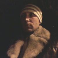 Илья, 36 лет, Козерог, Екатеринбург