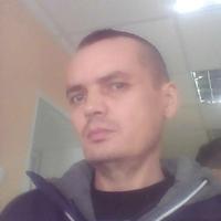 иль Гиз, 43 года, Стрелец, Уфа