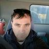 юрий, 30, г.Алматы́