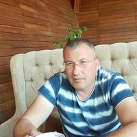 Михаил, 44 года, Лев, Москва