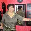 Наталья, 61, г.Кармиэль