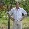 Анатолий, 67, г.Чита