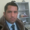 Махмуд Сатторов, 48, г.Душанбе