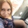 Инга, 40, г.Санкт-Петербург