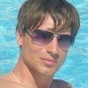 Игорь, 31, г.Михайлов