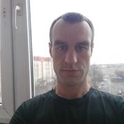 Mykola 31 Ровно