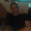 Андрей, 41, г.Свободный