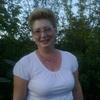 Ольга, 47, г.Маркс