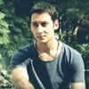 Ara, 28, г.Ереван