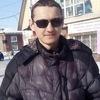 Владимир, 20, г.Черепаново