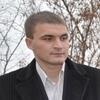 Александр, 25, г.Бершадь