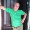 Максим, 31, г.Василевичи