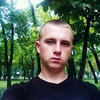 Влад, 18, г.Чернигов