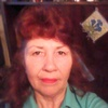 Людмила, 62, г.Сумы