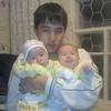 Azamat, 32, г.Бишкек
