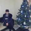 Ирина, 56, г.Тверь