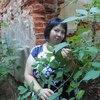 Екатерина Olegovna, 30, г.Монастырщина
