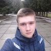 Ruslan, 17, г.Львов