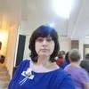 ольга, 43, г.Астана
