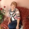 Larisa, 49, г.Киев