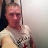Денис, 35, г.Улан-Удэ
