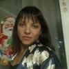 Мила Нила, 31, г.Одесса