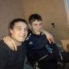 Виктор, 23, г.Барнаул
