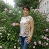 ирина, 46, г.Тирасполь