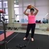 тАТЬЯНА, 57, г.Ачинск