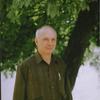 Михаил, 68, г.Калининград (Кенигсберг)
