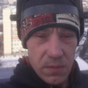 сергей, 30, г.Буда-Кошелёво