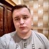 Саша Тян, 19, г.Подольск