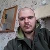 Эдуард, 33, г.Елгава