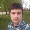 Murad, 27, Aramil
