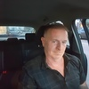 Aleksandr, 49, г.Таллин