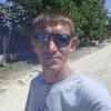 Алексей, 31, г.Краснодар