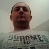 nenad, 40, г.Мали-Белград