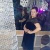 Albina, 41, Darasun