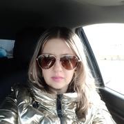 Елена 36 лет (Дева) Тобольск