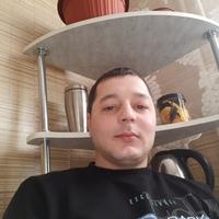 Павел, 29 лет, Близнецы, Красноярск
