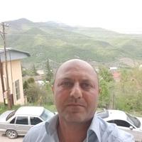 Armani, 44 года, Лев, Ярославль