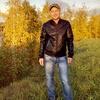 Павел, 46, г.Новый Уренгой (Тюменская обл.)