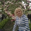 Марина, 48, г.Гамбург