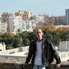 Antony Vel, 38, г.Находка (Приморский край)