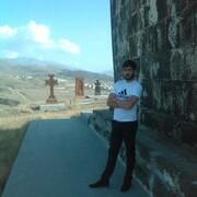 ROLAND 100 Ереван